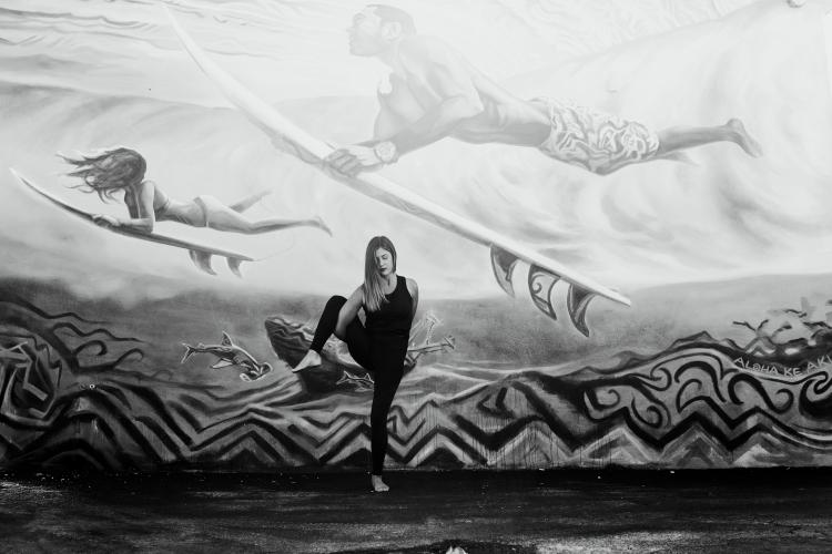 yoga-portriats-vaniaelisephotography-9589